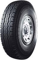 Грузовая шина KAMA I-368 12 R20 154J