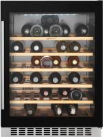 Встраиваемый винный шкаф Electrolux ERW 1573