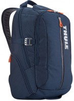 Рюкзак Thule Crossover 25L Backpack 17