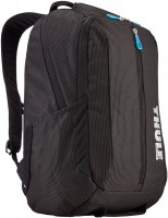 Рюкзак Thule Crossover 25L Daypack 15