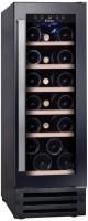 Встраиваемый винный шкаф Candy CCVB 30