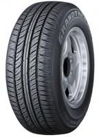 Шины Dunlop Grandtrek PT2 285/50 R20 112V