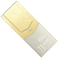 USB Flash (флешка) Team Group M161 64Gb