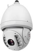 Фото - Камера видеонаблюдения Falcon Eye FE-SD6980-HN