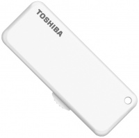 Фото - USB Flash (флешка) Toshiba Yamabiko 16Gb
