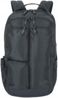 Рюкзак Targus Safire Backpack 15.6