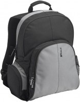 Рюкзак Targus Essential Notebook Backpac 16