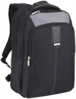 Рюкзак Targus Transit Backpack 14.1