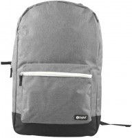 Рюкзак X-Digital Palermo Backpack 316