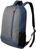 Рюкзак X-Digital Boston Backpack 316