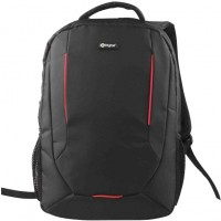 Рюкзак X-Digital Corato Backpack 416
