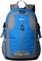 Рюкзак X-Digital Memphis Backpack 316