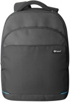 Рюкзак X-Digital Arezzo Backpack 316
