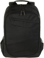 Рюкзак Tucano Lato Backpack 17