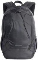 Рюкзак Tucano Doppio Backpack 15