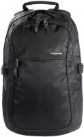 Рюкзак Tucano Livello Up Backpack 15.6