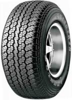 Шины Dunlop Grandtrek TG35 265/70 R16 112H