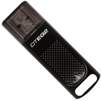 Фото - USB Flash (флешка) Kingston DataTraveler Elite G2 32Gb