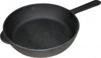 Сковородка Berlika 765016
