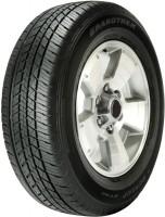 Шины Dunlop Grandtrek ST30 225/60 R18 100H