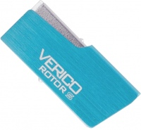 USB Flash (флешка) Verico Rotor-S 8Gb