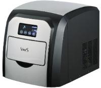 Фото - Морозильная камера VINIS VIM-1006