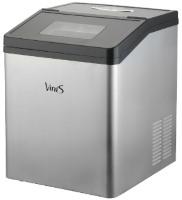 Морозильная камера VINIS VIM-3030