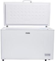 Морозильная камера Prime CS 4011