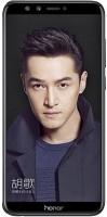 Мобильный телефон Huawei Honor 9 Lite 32GB Dual Sim
