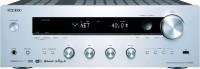 Аудиоресивер Onkyo TX-8250