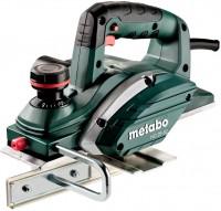 Электрорубанок Metabo HO 26-82 602682700