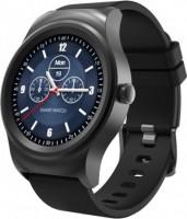 Носимый гаджет Nomi Watch W10