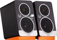 Акустическая система EVE Audio SC203