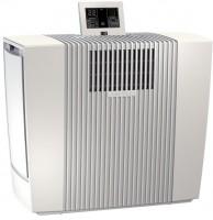 Увлажнитель воздуха Venta LP60 WiFi
