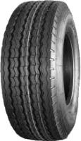 Фото - Грузовая шина Amberstone AM-706 385/55 R19.5 156J