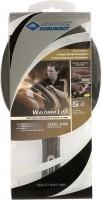 Ракетка для настольного тенниса Donic Waldner 5000