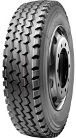 Грузовая шина Aosen DSR168 12 R20 154K