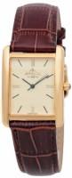 Наручные часы Appella 4349-1012