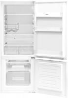 Встраиваемый холодильник Amica BK 2265.4