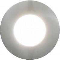 Прожектор / светильник EGLO Margo 94092