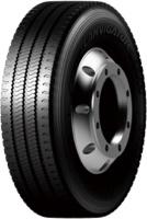Фото - Грузовая шина Aplus S601 6.5 R16 110L