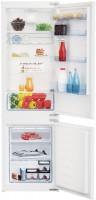 Фото - Встраиваемый холодильник Beko BCSA 285K2