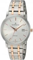 Наручные часы Claude Bernard 53007 357RM AIR