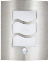 Прожектор / светильник EGLO City 30194