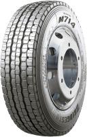 Грузовая шина Bridgestone M714 215/75 R17.5 126M
