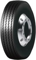 Фото - Грузовая шина Compasal CPT76 385/65 R22.5 160L