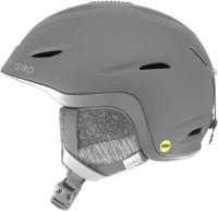 Фото - Горнолыжный шлем Giro Fade
