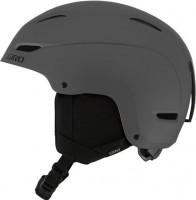 Фото - Горнолыжный шлем Giro Ratio