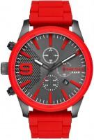 Наручные часы Diesel DZ 4448