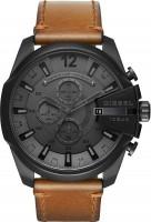 Наручные часы Diesel DZ 4463